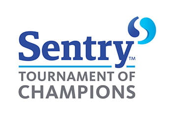 Sentry Tournament of Champions