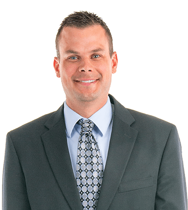 Brent Bouman | Account Manager-SBP | Sentry Insurance