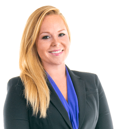 Brittany Clymer | Account Manager-SBP | Sentry Insurance
