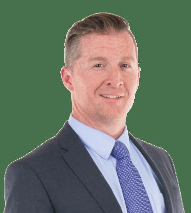 Marc Dershem | Account Manager-SBP | Sentry Insurance