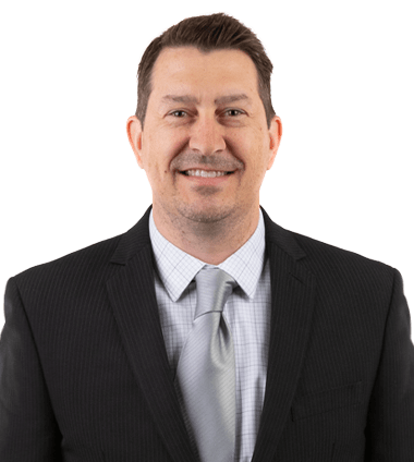 Matt Eshelby | Account Manager | Sentry Insurance