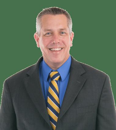 John Irmen Account Exec Dealer Ops Sentry Insurance