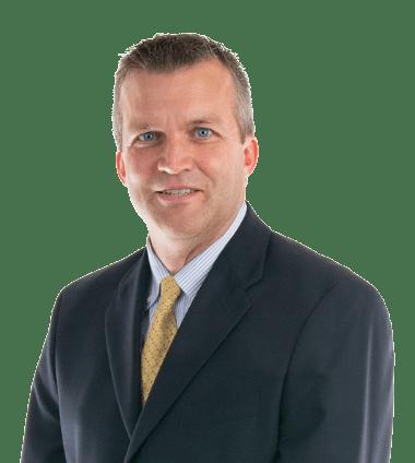 Matt TeStrake | Account Manager II-SBP | Sentry Insurance
